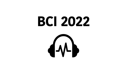 BCI 2022: Musical Taste Decoded